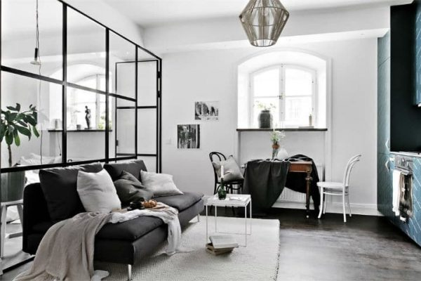 decoration-studio