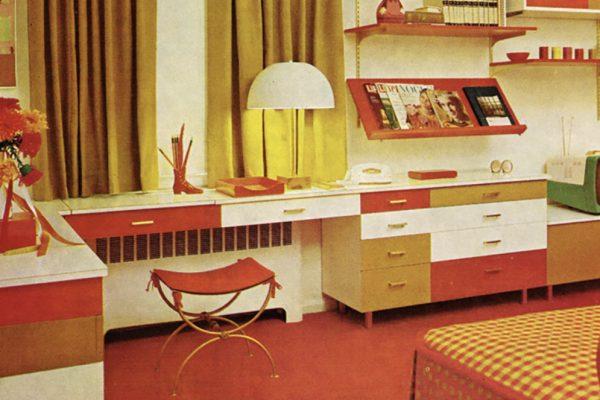 deco-70s