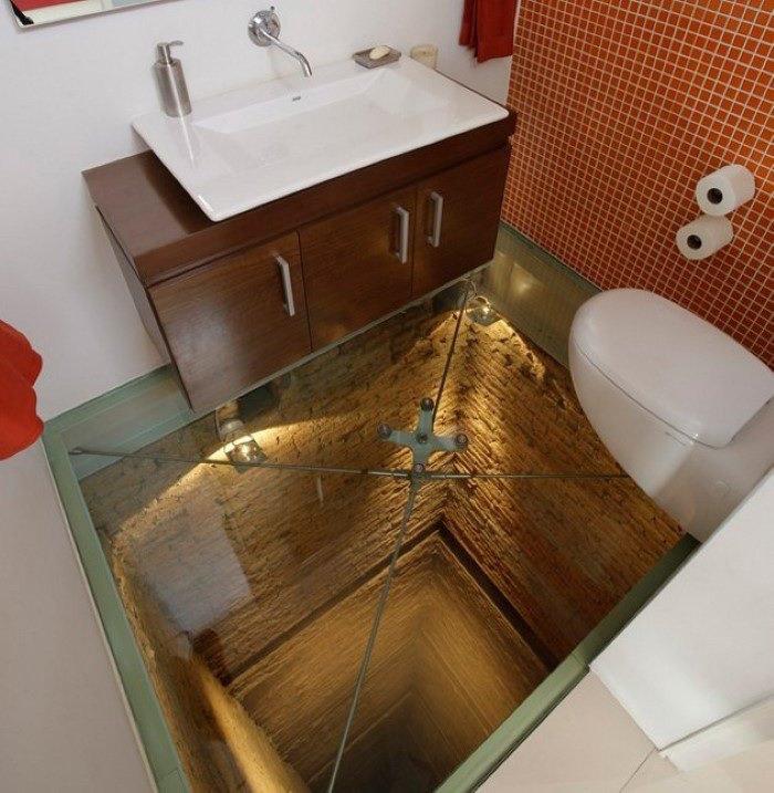 decoration-wc-originale