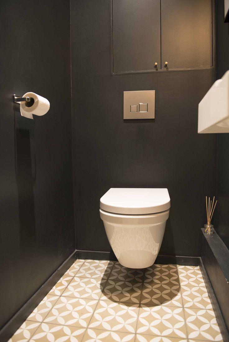 Comment Decorer Les Wc décoration wc suspendu : qui peut décorer son wc suspendu ?