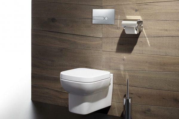 decoration-wc-suspendu