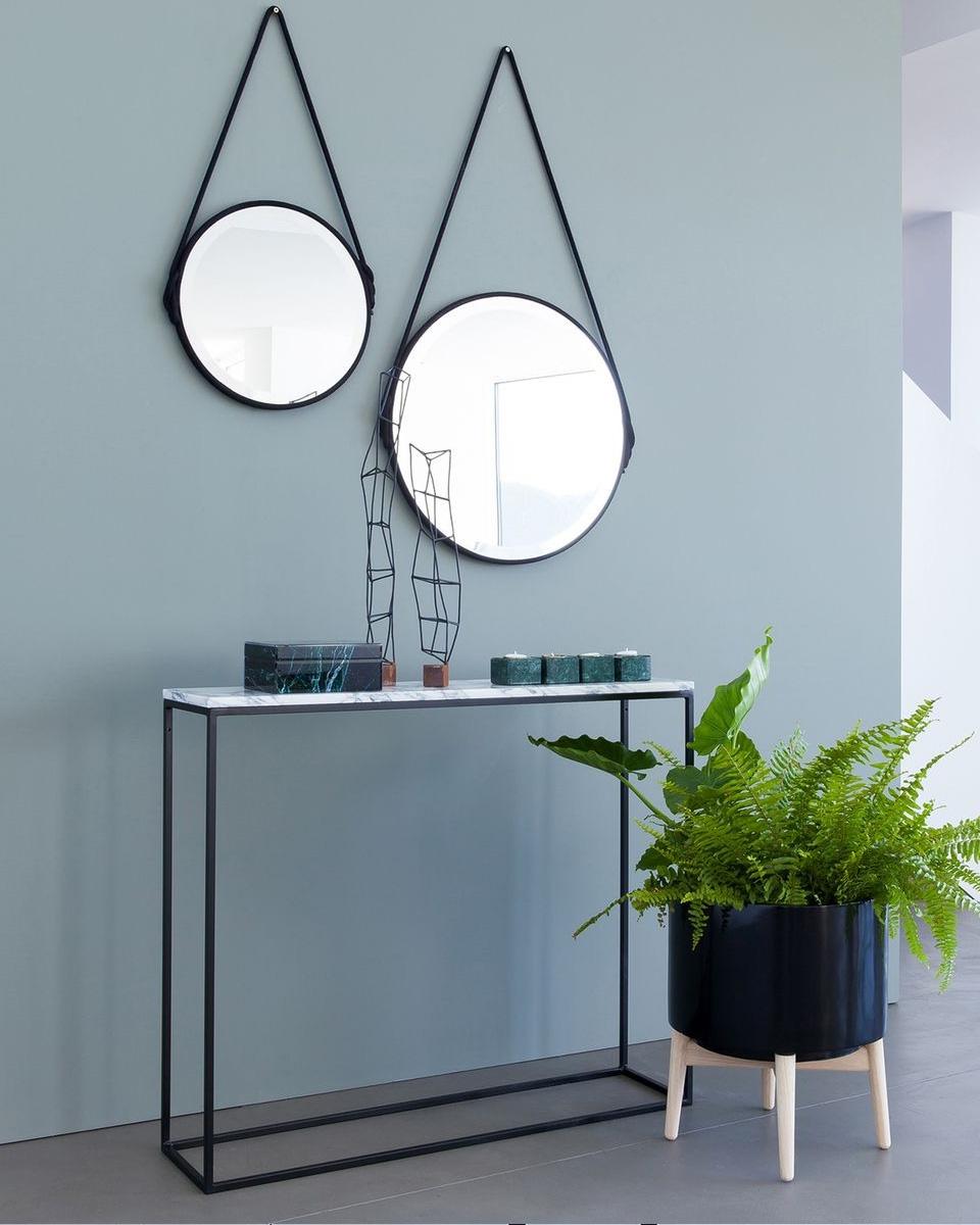 miroir-decoration