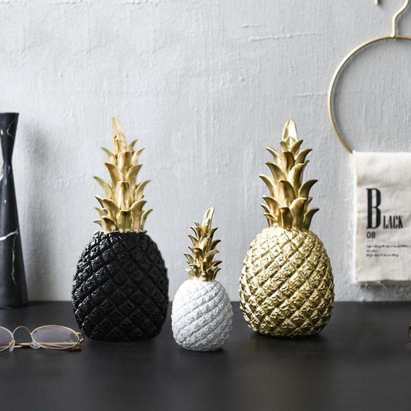 decoration-ananas