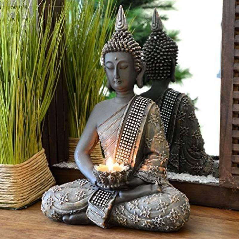 decoration-bouddha